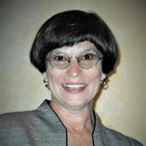Patricia S. Howard