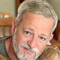 Jeffrey Allen Andersen