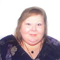 Tammy Sue Gerbert