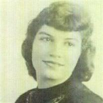 Mary E. Heinz