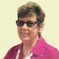 Alicia L. Smith