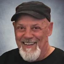 Joe Licatino