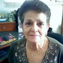 Cecilia Marie Bowman