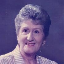 Evelyn Howard Ridenhour