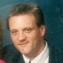 James Michael Donegan