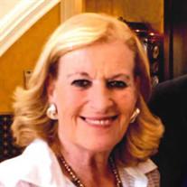 Lynn H. Duncan
