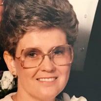 Joyce Slate