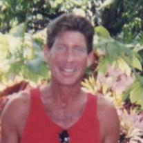 Jon C. Audibert