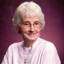 Pauline York