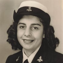 Margaret Jane (Fusco) Hathaway