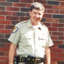 Donald G. Minton