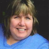Angela Howe (Buffalo)
