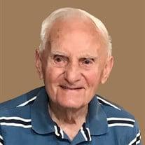 Adolph Julio Campi