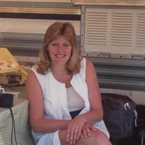 Julie Marie Marchand