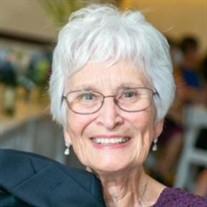 Joanne L. Sargeant