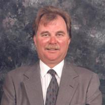 Thomas R. Hiler