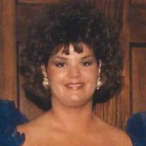 Tamara M. Boyles