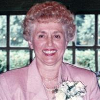 Gloria L. Ochs