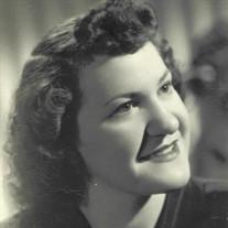Helen Korpak