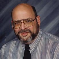 Rick L. Ford