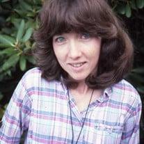 Sharon Margaret Okie