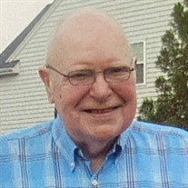 Gerald S. Buckley