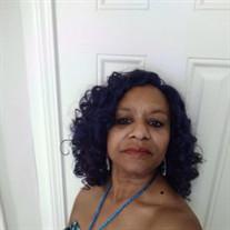 Ms. Eleanor Joyce Dowdy