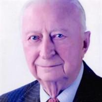 Gene Hugh Sharp