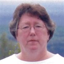 Bonnie Lynn Korcsmar