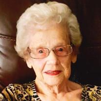 Mary H. Meek