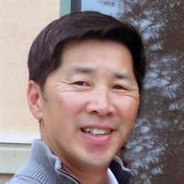 Howard Chee Hoo