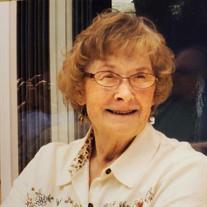Ann Primbs