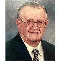 Floyd W. Grove