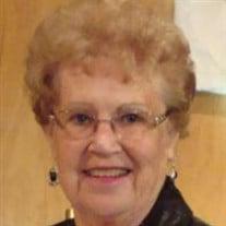 Gloria Lee Lutz