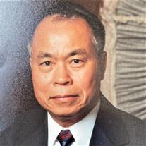 Giuse Bao The Tran