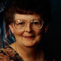 Karlyn Mair