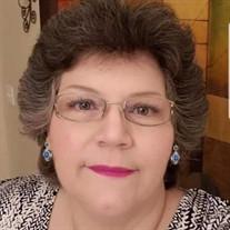Lourdes Milagros Sanchez Torres
