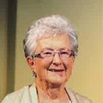 Carol Jean Hunt