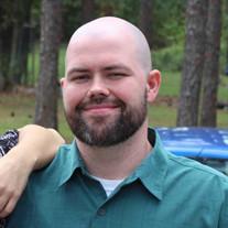 John Robert Wisenbaker Jr.