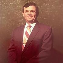 Alfredo H. Garcia