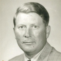 Bobby G. Webster