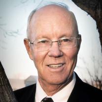 Archie Verdell Farnsworth Jr.