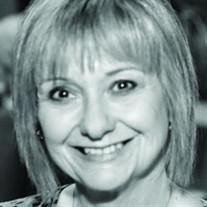 Cheryl Lee Hensley