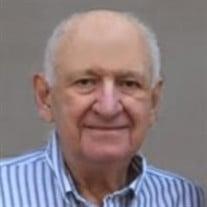 Casimer R. Klapec