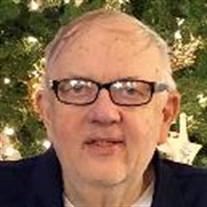 David M. Wodowski