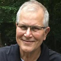 Gregory L. Noll
