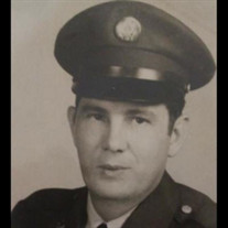 Eugene C. Beatty Jr.
