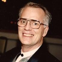 Michael Oliver Schroeder