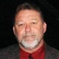Charles Allen Selman