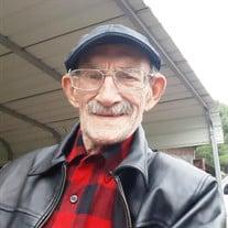 Robert Lyle Bradley Jr.